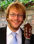 Dennis Schwentuchowski
